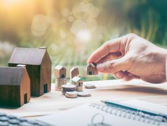 Obstarávanie dlhodobého majetku v podvojnom účtovníctve
