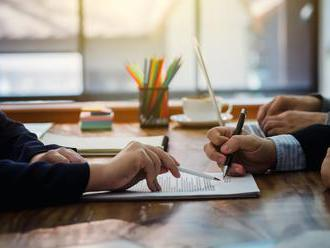 Zmluva odielo – právna úprava podľa Obchodného zákonníka – VZOR