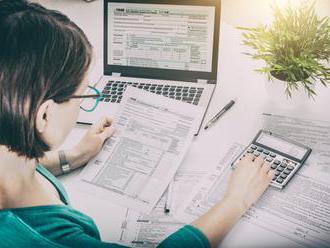 Účtovanie DPH v podvojnom účtovníctve