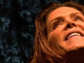 AUDIO: Beth Hart se v září vrátí s novým albem