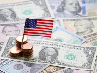 Dolár oslabil oproti jenu aj voči euru, ceny amerických výrobcov sa zvýšili
