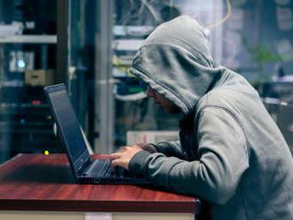 Hackeri ukradli osobné údaje miliónov Bulharov, stopy údajne vedú do Ruska