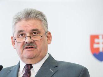 Počet voľných pracovných miest nahlásených na úradoch práce nie je reálny, tvrdí minister Richter