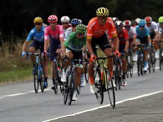 Aké zákazy sprevádzajú cyklistov na Tour de France? Za porušenie môžu stratiť body aj dostať pokutu