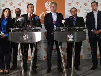 Vedení ČSSD potvrdilo nominaci Šmardy na ministra kultury