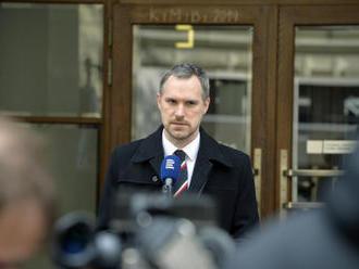 Strany pražské koalice budou o Pražské plynárenské jednat dál