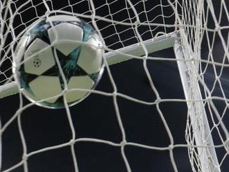 Slovan v kvalifikaci Ligy mistrů senzačně vypadl se Sutjeskou