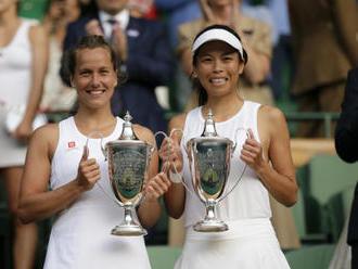 TK s českými vítězi letošního Wimbledonu