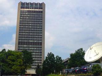 RTVS plánuje ukončiť šírenie SD verzií programov v DVB-T