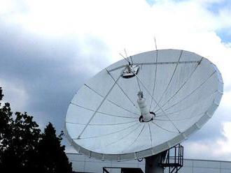 Poľská nc+ spúšťa nové programy Canal+ Sport 3 a Canal+ Sport 4