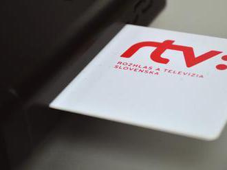 Deň otvorených dverí banskobystrického štúdia RTVS