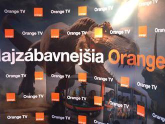 Optická sieť od Orangeu je dostupná už pre viac ako 500-tisíc domácností