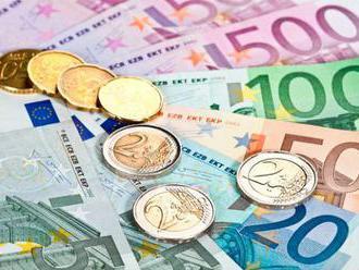Takmer 1000-eurová pokuta pre RTVS