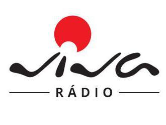 Rádio Viva naladíte aj v Devínskej Novej Vsi