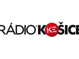 Rádio Košice oslávilo 12. narodeniny, ani po rokoch neupúšťa z kvality