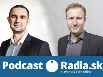 Podcast: Nová legislatíva, kvóty na domácu hudbu a digitalizácia
