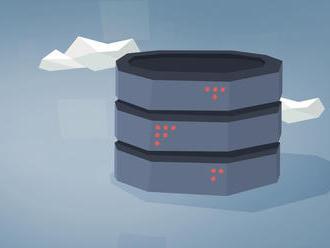 Ako na inštaláciu a používanie databázy PostgreSQL na Ubuntu 18.04