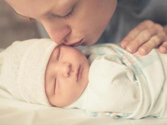 Rebríček 2019: Mamy oznámkovali najlepšie pôrodnice