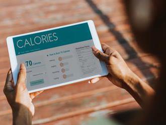 Prečo sú kalórie pre stravovací denník prebytkom