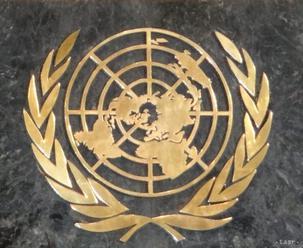 Až 37 krajín OSN podporilo čínsku politiku voči Ujgurom