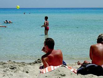 Nižšie ceny potravín nájdu dovolenkári v štátoch V4 a v Bulharsku