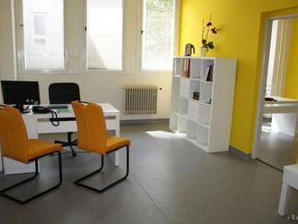 Mesto Šaštín-Stráže získalo dotáciu na zdravotné stredisko