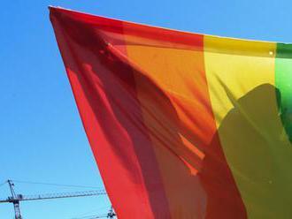Komunita LGBT v Izraeli žiada demisiu ministra školstva