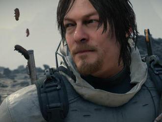 Sony vybrala připravované hity pro PlayStation 4