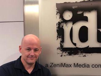 Tim Willits opouští po 24 letech studio id Software