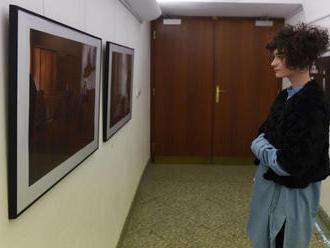Na výstave Zväzu slovenských fotografov sa predstaví 112 autorov