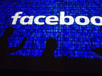 Nejde o konkurenci klasických měn, naše libra bude bezpečná, slibuje Facebook