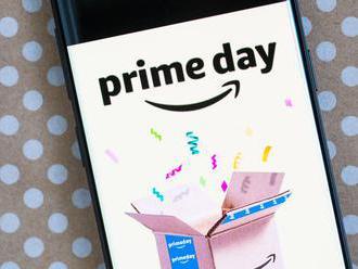 The best Prime Day deals under $25     - CNET
