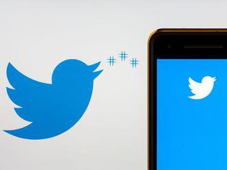 Twitter is back up after global outage     - CNET