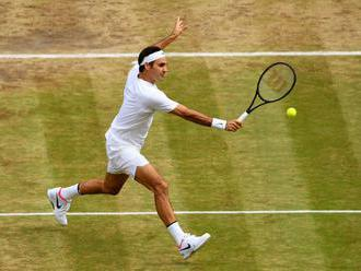 Wimbledon 2019: How to watch the Federer-Nadal match     - CNET