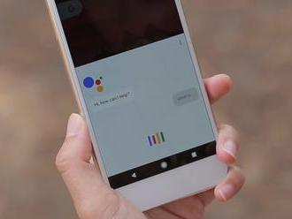 Google confirms human review of Assistant recordings, Apple turns off Walkie-Talkie due to flaw vide