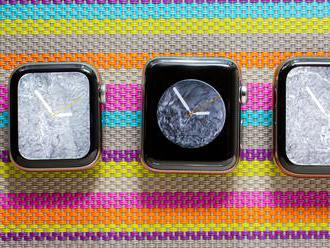 Apple Watch 4 vs Watch Series 3 and 2: What's new and different?     - CNET