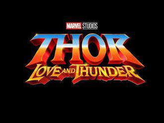 Thor: Love and Thunder announced at Comic-Con, with Natalie Portman as Lady Thor     - CNET
