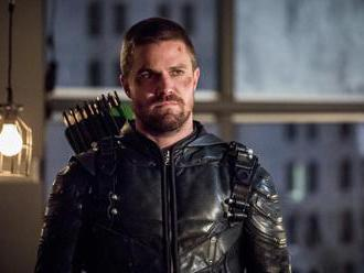 See every Comic-Con 2019 DC Comics TV show trailer: Arrow, The Flash and more     - CNET