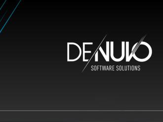 Skupina Codex dokázala prolomit nejnovější ochranu Denuvo 6.0