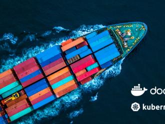 Zájem o kontejnery v Česku stále roste. Jaké jsou jejich výhody?