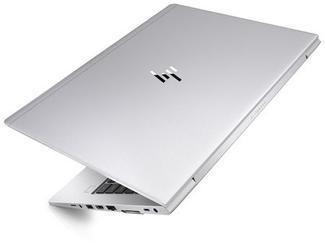 Prémiové pracovní notebooky s procesory AMD Ryzen, HP EliteBook 700 G6