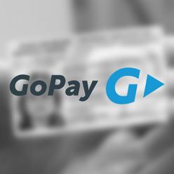 Článek: GoPay uvede automatické čtení údajů z dokladů, použije řešení studenta, který s ním uspěl v