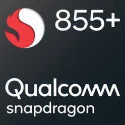 Snapdragon 855 Plus ponúka vyšší grafický výkon zameraný na hry