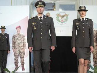 A katonáknak meg kell jelenniük a társadalmi élet színterein