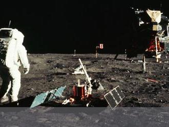 A Holdra szállásnál már készültek a lebegő székletre