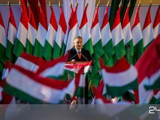 Orbán Viktor magánúton Oroszországban járt