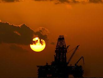 Fontos helyről jött a figyelmeztetés, vége lehet az olajár ralinak?