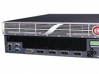 Chyba vimplementaci DNSSEC vBIG-IP load-balancerech od F5