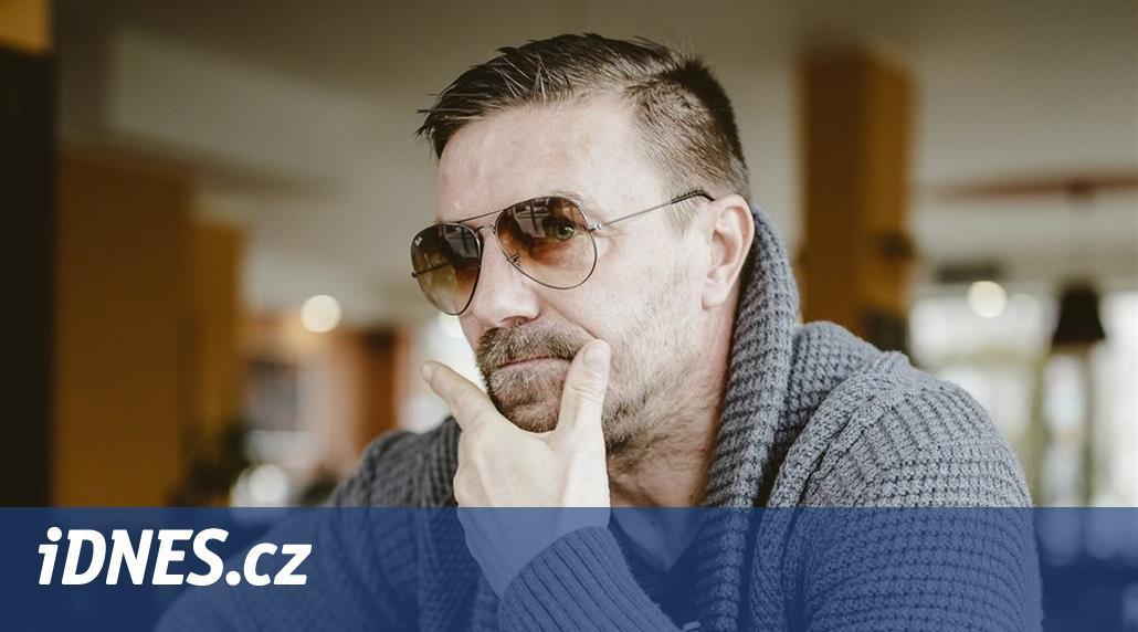 Tomáši Řepkovi výrazně zkrátili trest. Ještě letos by mohl být doma