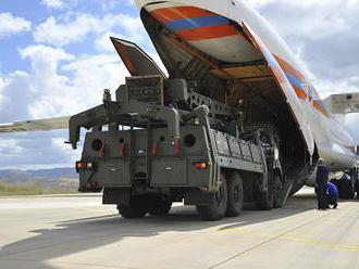 Kúpou ruského systému PVO sa Turecko rozlúčilo so Západom. Majú byť ruské zbrane ochranou pred USA?